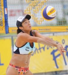 Thais Rodrigues Ferreira