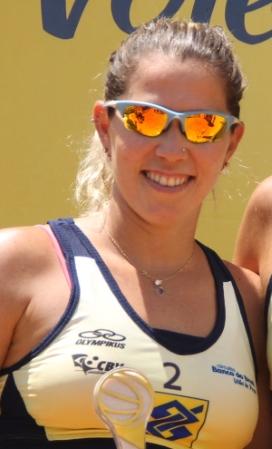 Bruna Gabrielle de Oliveira Figueiredo