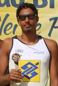 Daniel Pires de Souza Aleixo Lustosa