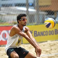 Allysson Antônio Ferreira de Lima Lopes