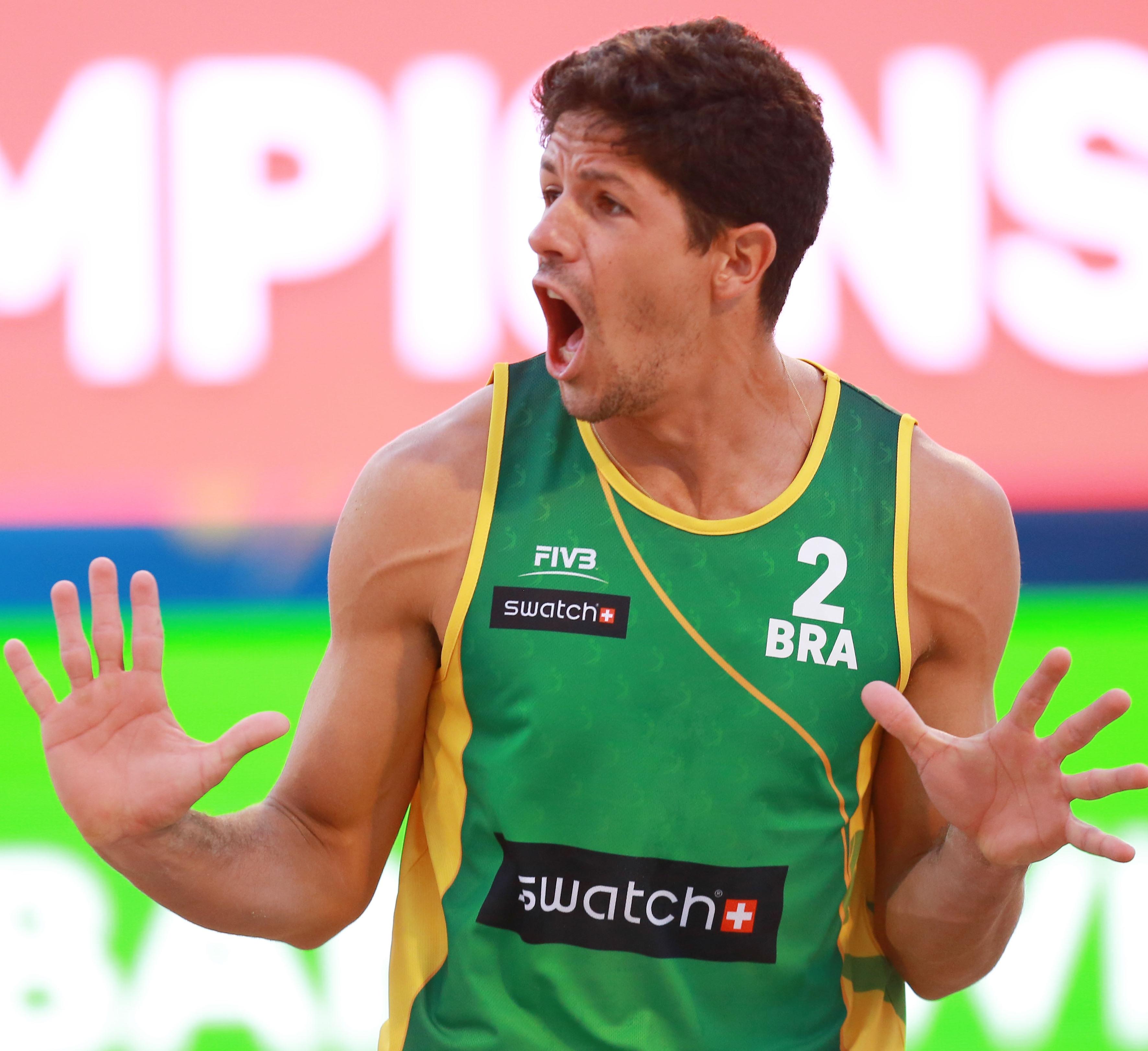 Álvaro Magliano de Morais Filho