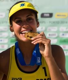 Andressa Cavalcanti Ramalho