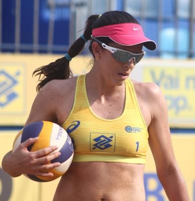 Ângela Cristina Rebouças Lavalle
