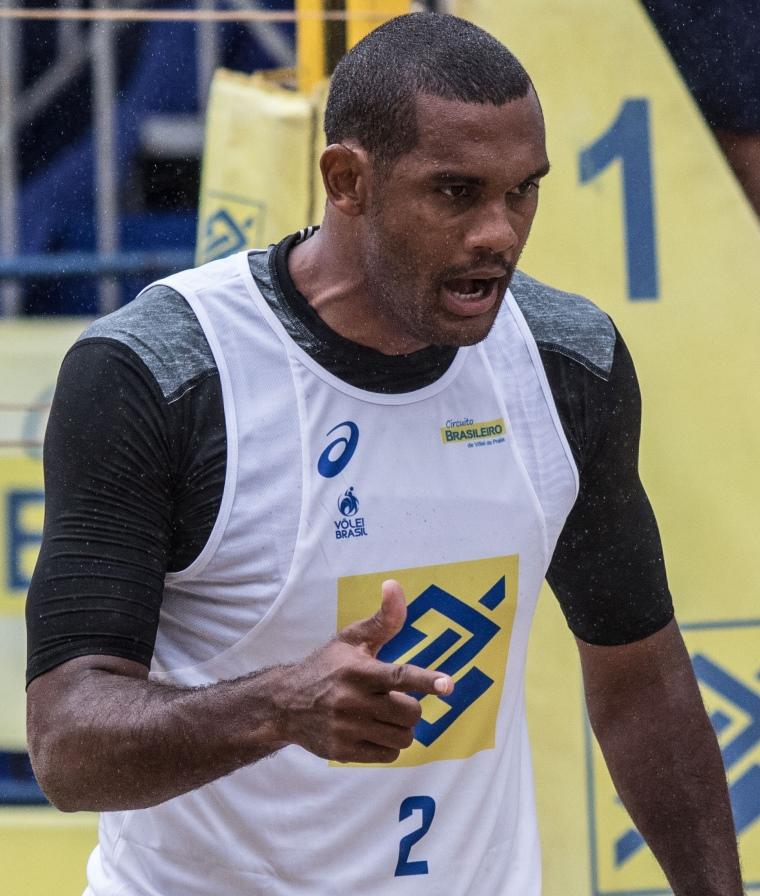 Averaldo Pereira da Silva