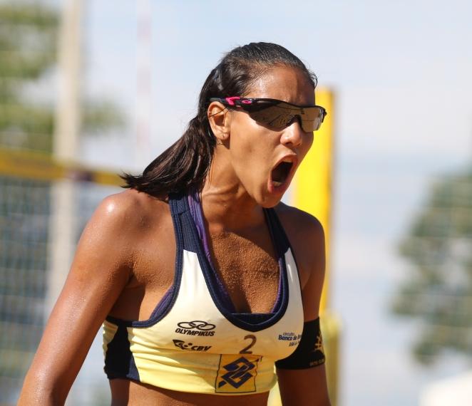 Fernanda Nunes Costa