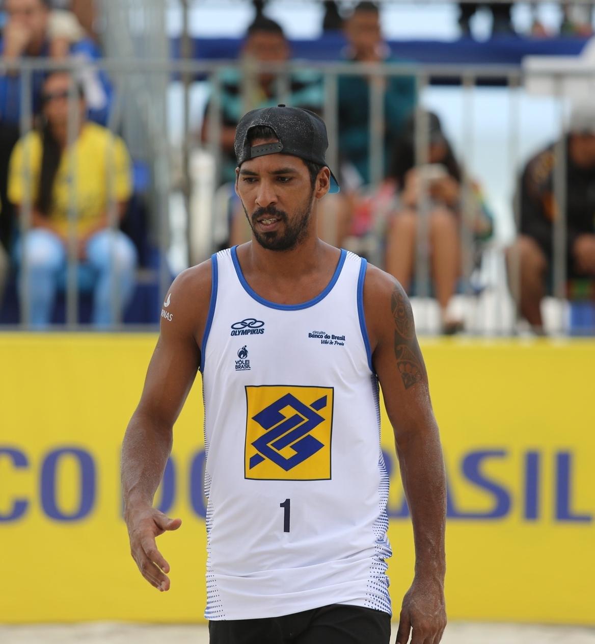 Gilmário Vidal Ferreira