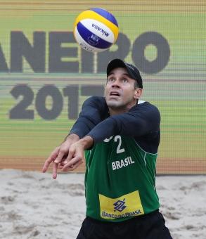 Hevaldo André Sabino Moreira