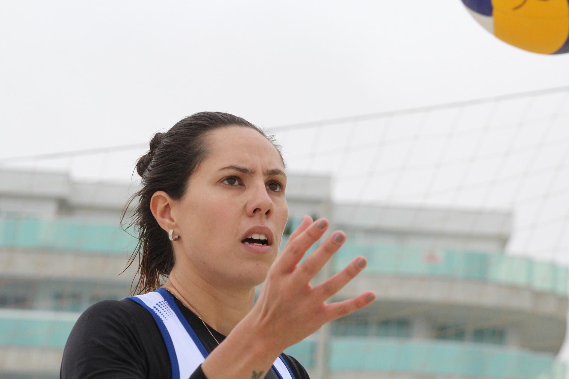 Juliana Paula Simões