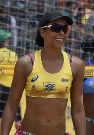 Lucília de Mello Rosa da Silva