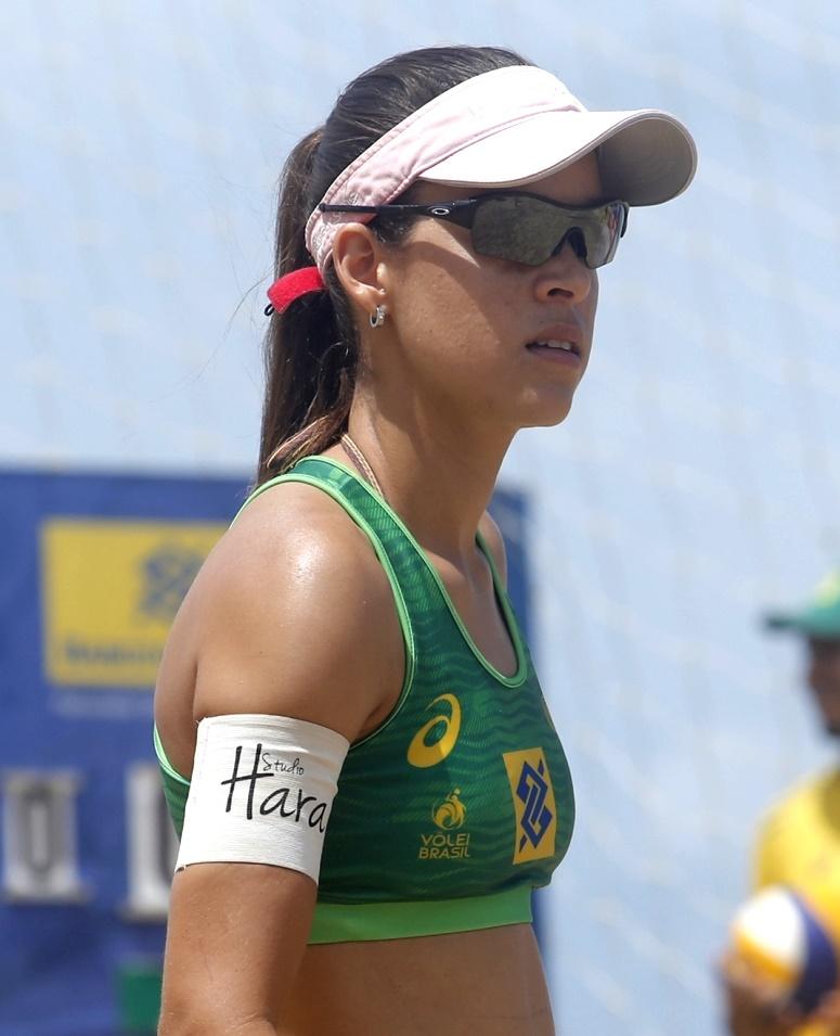 Mayana Pereira Dias