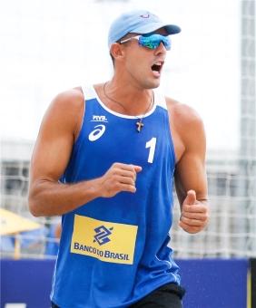 Oscar Brandão Guimarães