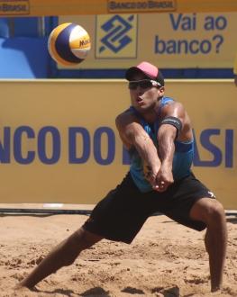 Ramon Ferreira Gomes