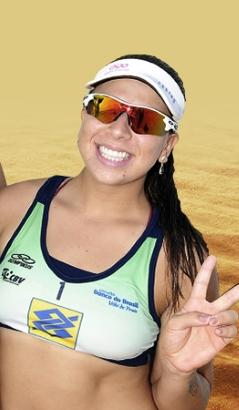 Rebecca Cavalcante Barbosa da Silva
