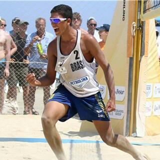 Renato Andrew Lima de Carvalho