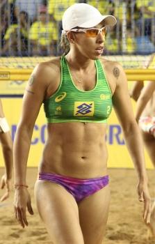 Taiana de Souza Lima
