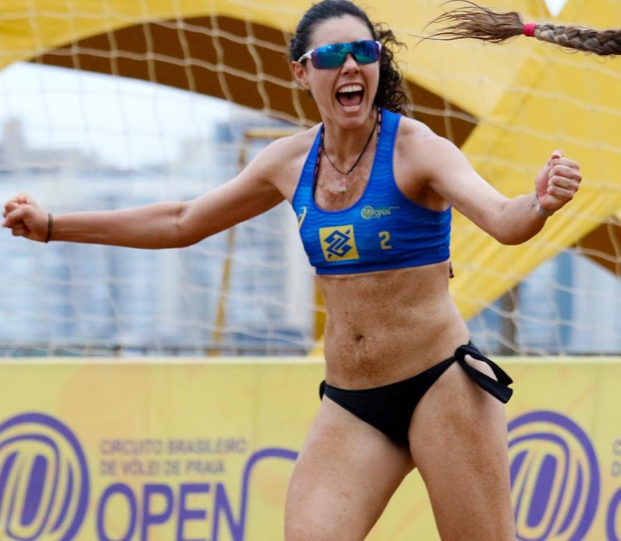 Ana Teresa Cavalcanti de Barros