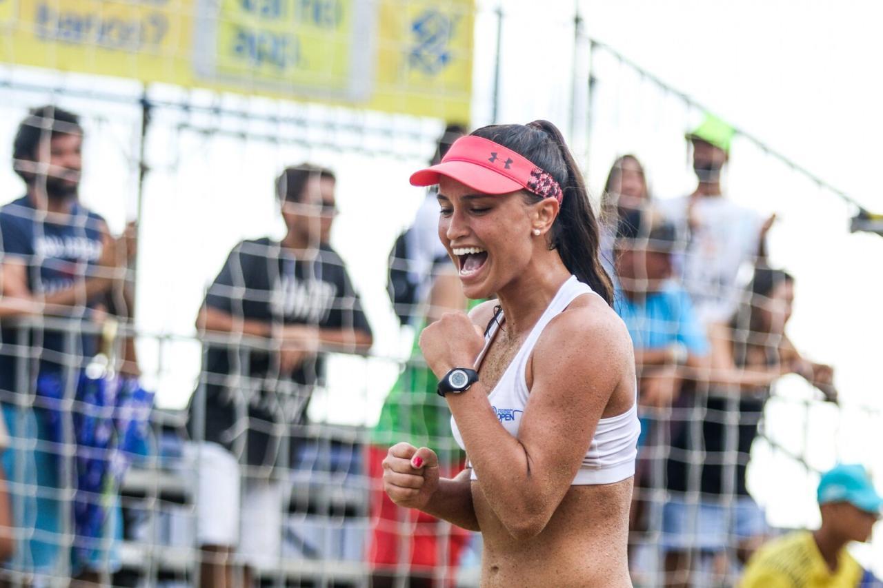 Verena Figueira de Oliveira
