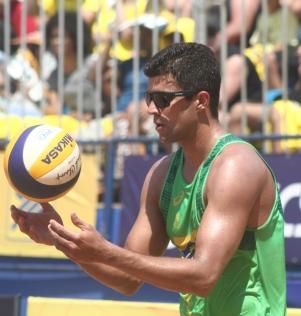 Vitor Araújo Gonçalves Felipe