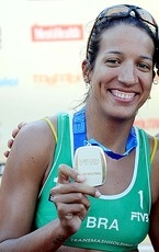 Renata Trevisan M. Ribeiro